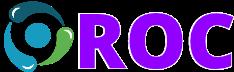 Roc – Om cancer för drabbade & anhöriga